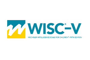 Wechsler Intelligence Scale for Children®-Fifth Edition ( WISC-V ) Q-global Interpretive Report
