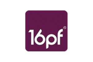 16pf® Fifth Edition