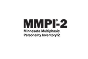 Q-Global Minnesota Multiphasic Personality Inventory®-2 (MMPI 2) RF Clinical Interpretive Report