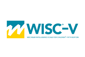 Wechsler Intelligence Scale for Children®-Fifth Edition ( WISC-V ) Q-global Score Report