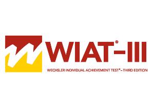 Wechsler Individual Achievement Test®-Third Edition (WIAT III) Q-Global-SCORE Report