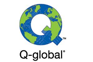 Q-Global Sensory profile Summary report