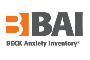Q-Global Beck Anxiety Inventory® (BAI) Interpretive Report