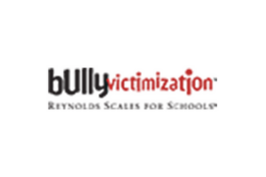 Reynolds Bully Victimization Scales For Schools™ (RBVS)