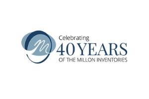 Millon® Clinical Multiaxial Inventory-III Corrections Report (MCMI®-III Corrections Report)