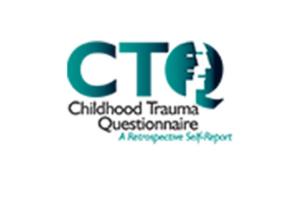 Childhood Trauma Questionnaire: A Retrospective Self-Report (CTQ)