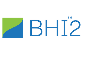 Brief Battery for Health Improvement 2 (BBHI™ 2)