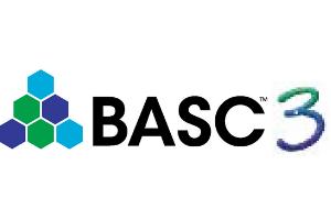 Behavior Assessment System for Children, Third Edition (BASC-3) Flex Monitor