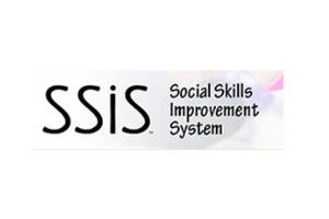 Social Skills Improvement System (SSIS) Classwide Intervention Program (SSIS – CIP)