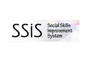 Social Skills Improvement System (SSIS) Family of Assessments