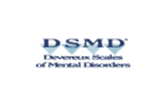 Devereux Scales of Mental Disorders (DSMD™)