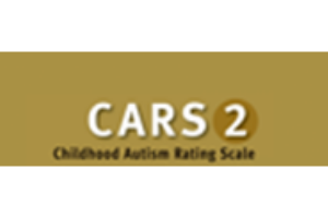 Childhood Autism Rating Scale, Second Edition (CARS2)