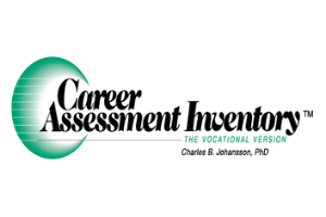 Career Assessment Inventory™- The Vocational Version (CAI)