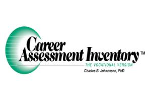 Career Assessment Inventory™- The Enhanced Version (CAI)