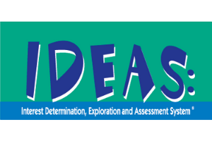 Interest Determination, Exploration and Assessment System® (IDEAS™)