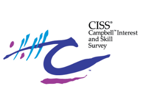 Campbell™ Interest and Skill Survey (CISS®)