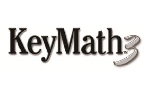 Keymath™-3 Essential Resources