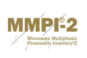Minnesota Multiphasic Personality Inventory®-2 (MMPI -2)