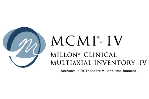 Millon® Clinical Multiaxial Inventory-IV (MCMI®-IV)