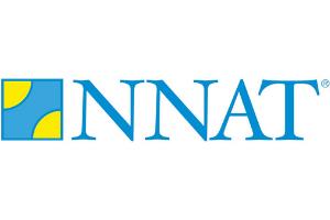 Naglieri Nonverbal Ability Test®-Individual Administration (NNAT®-Individual)