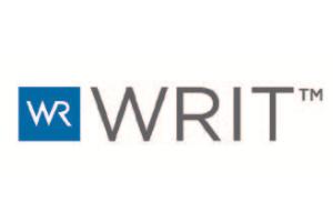 Wide Range Intelligence Test (WRIT)