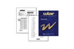 Wechsler Test of Adult Reading™ (WTAR™)