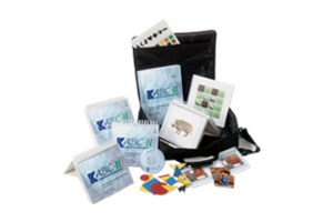 Kaufman Assessment Battery for Children, Second Edition Normative Update (KABC™-II NU)
