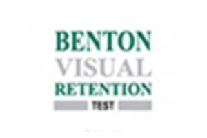 Benton Visual Retention Test®, Fifth Edition