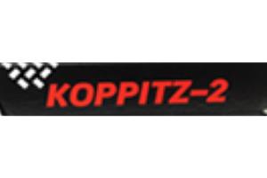 Koppitz Developmental Scoring System for the Bender-Gestalt Test – Second Edition (KOPPITZ-2)