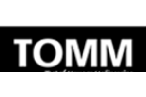 Test of Memory Malingering (TOMM)