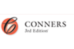 Conners 3rd Edition (Conners 3)