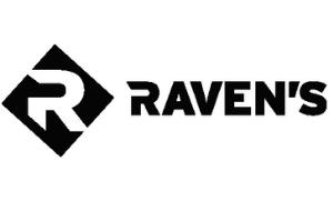 Ravens Educational CPM/CVS(India)
