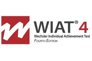 Wechsler Individual Achievement Test | Fourth Edition (WIAT-4)