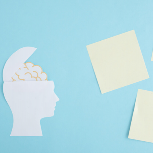The Significance of Working Memory